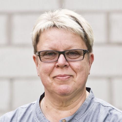 Anne-Marie Møller - Anne-Marie_500x500_acf_cropped