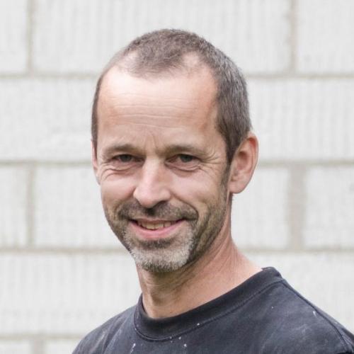 Svend Hansen