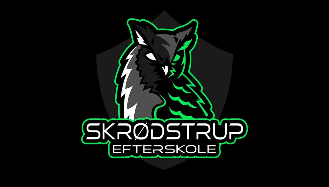 Team Skrødstrup